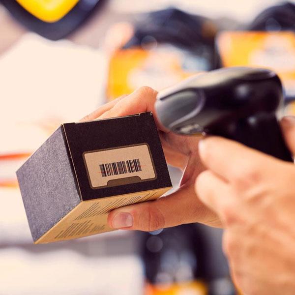 barcode-03