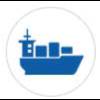 icon-boats